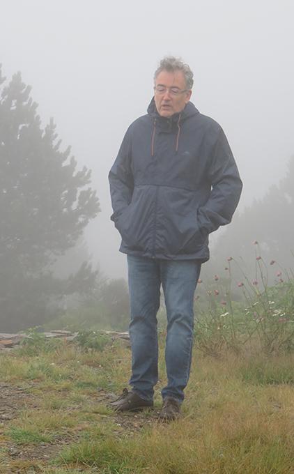 NicolasVelle